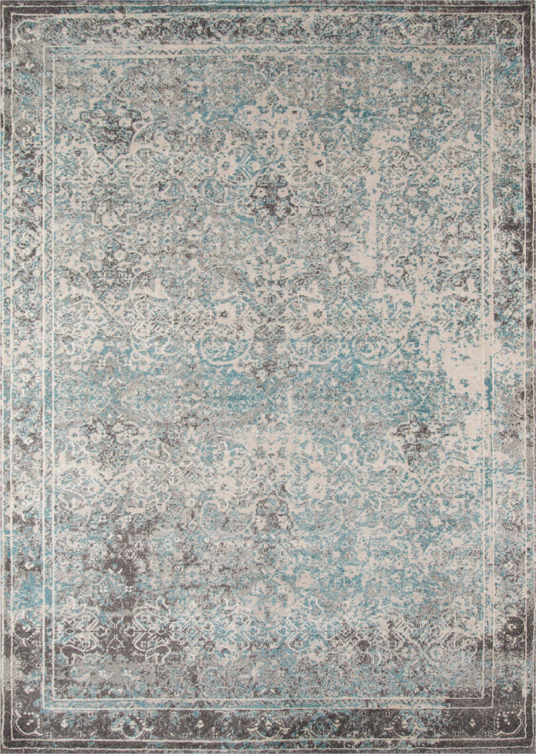 mistana danny abstract turquoisedark grayivory area rug mtna1775 piid=