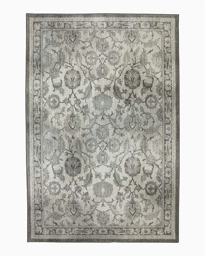 karastan euphoria new ross area rug collection ID=