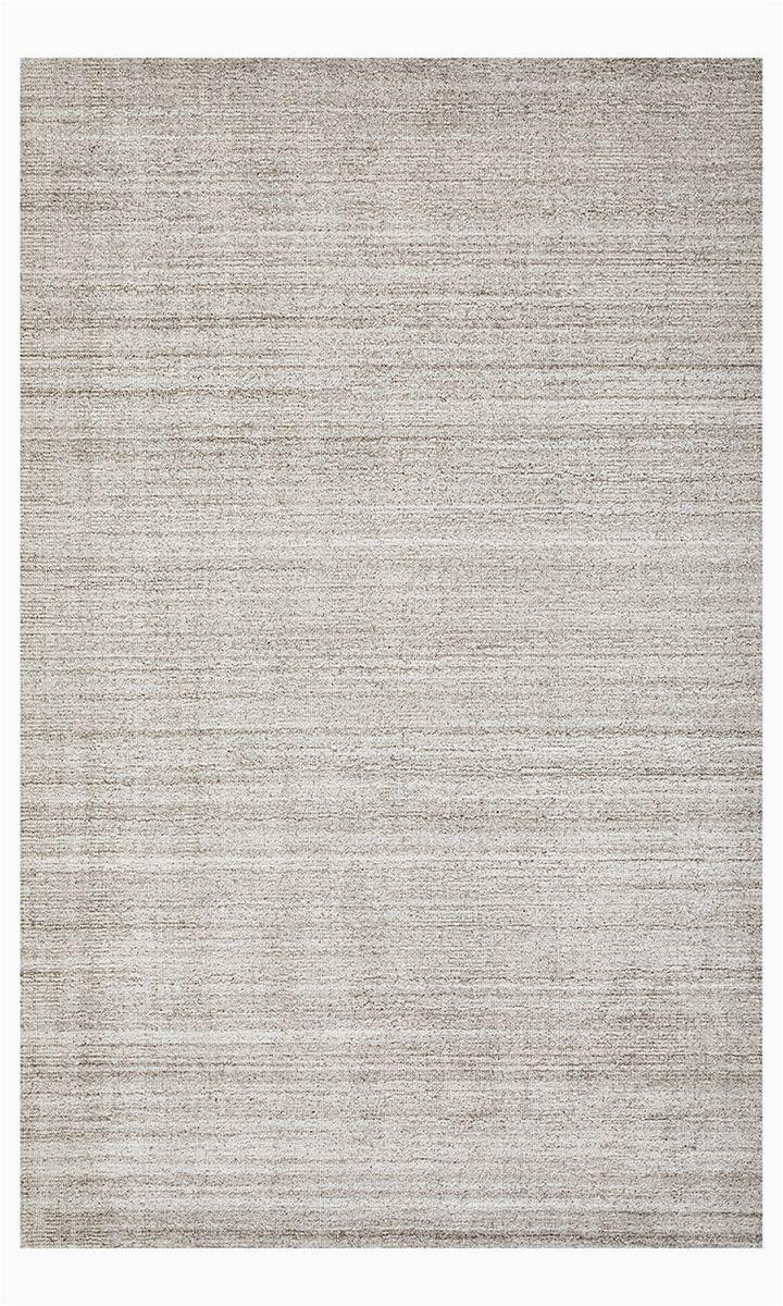 rug 8x10 marjan hayley linen