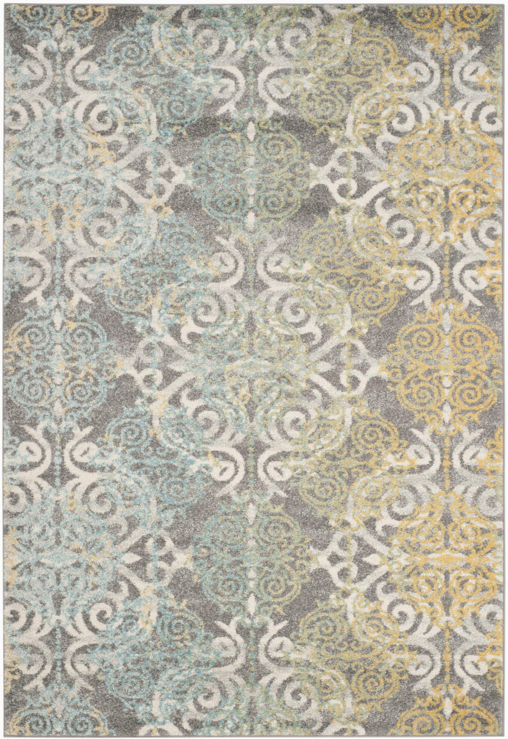 elson grey area rug mtna3393 piid=