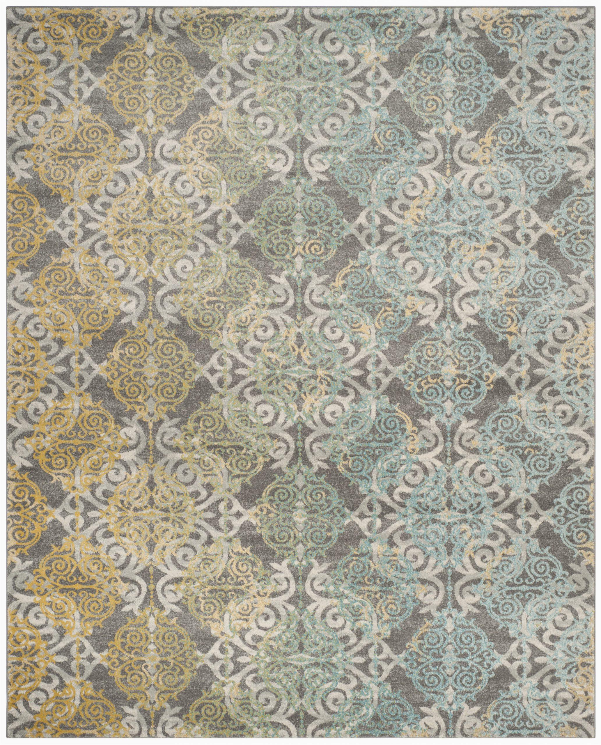 mistana elson damask grey ivory area rug mtna3393 piid=