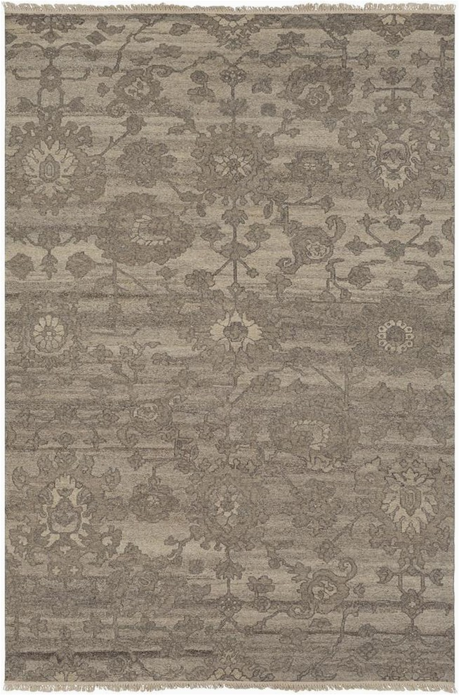 surya ethereal etr 1001 area rug neutral brown 2 x3 rectangle prvw vr