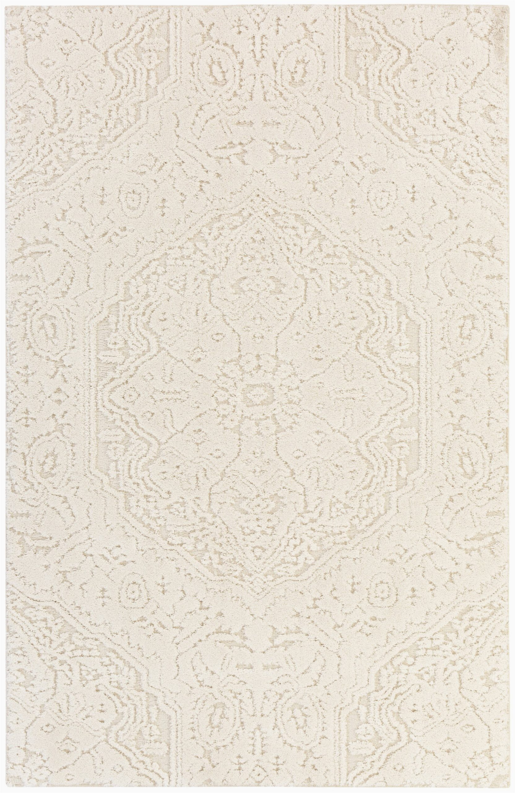 keyword keyword=alison cream area rug