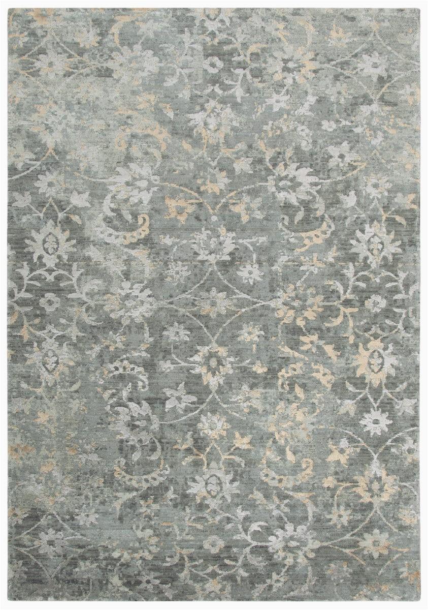 rizzy artistry ary111 gray beige gray area rugx
