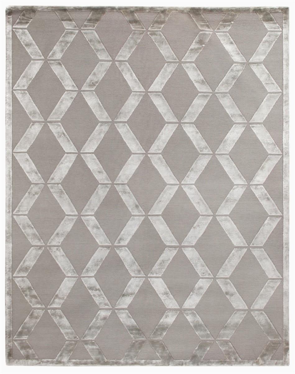 exquisite rugs moreno 3030 silver area rugx