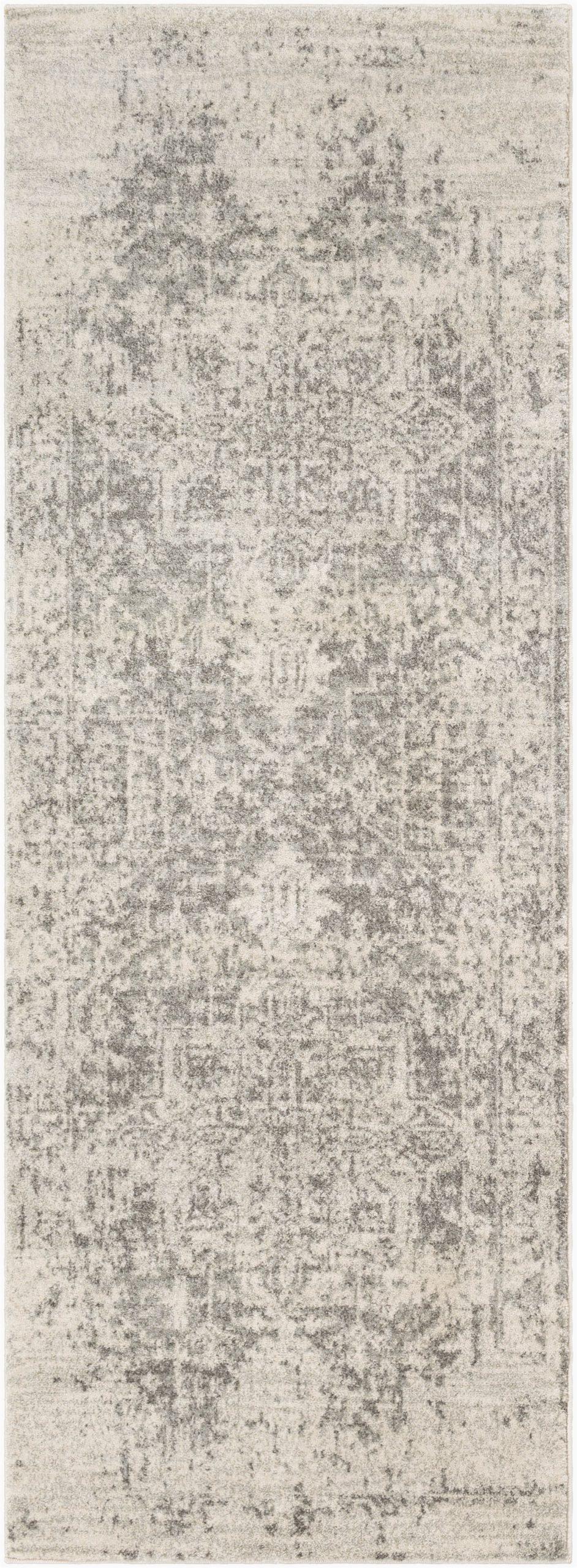surya harput classic black hap 1024 area rug