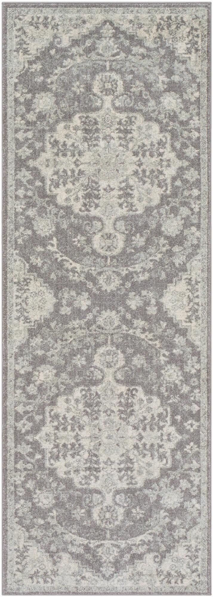 mistana hillsby oriental light graycharcoal area rug mitn2360 piid=