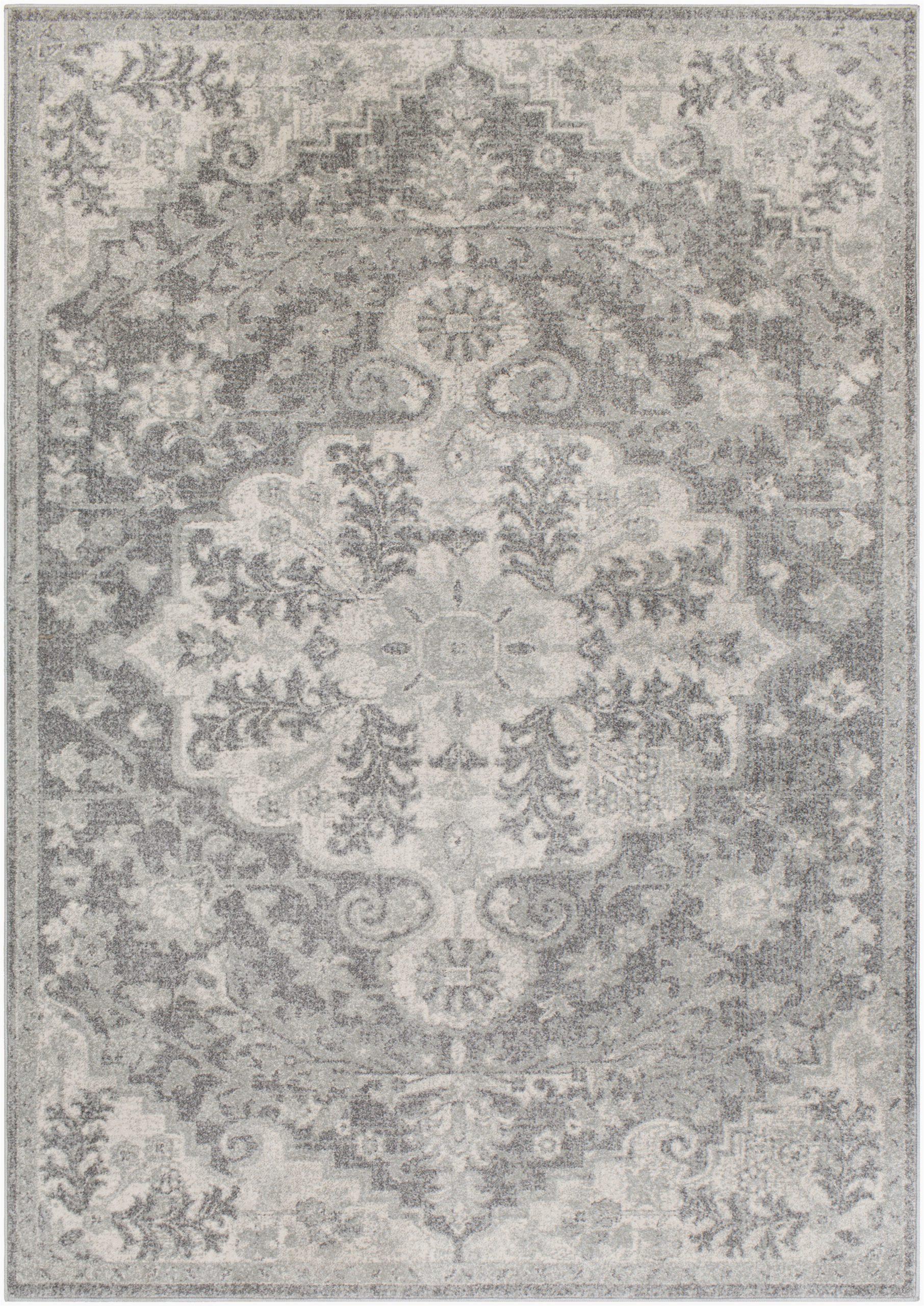 hillsby vintage beigecharcoal area rug mitn2360 piid=