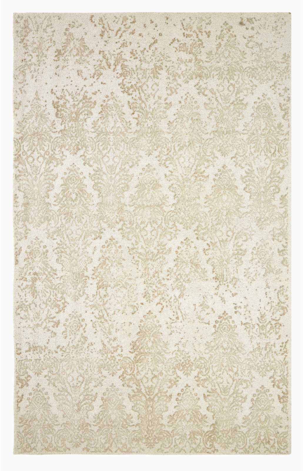 dynamic rugs milan 9401 ivory taupe area rug