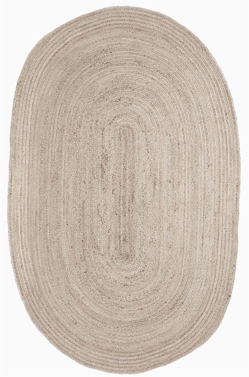 anji mountain kerala ivory creme area rugx