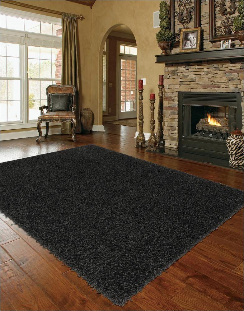 shaggy extra large black area rug rugs seagrass outdoor lancashire noristan jelly bean purple ikea zebra dash and