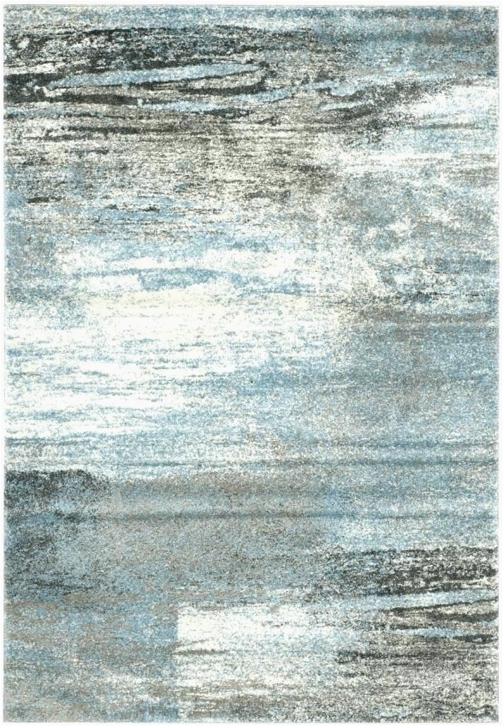 Light Blue and Grey area Rug Fine Yellow Blue Grey area Rug Idea Yellow Blue