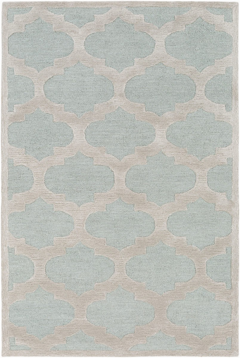 rugstudio sample sale r light blue gray area rug last chancex