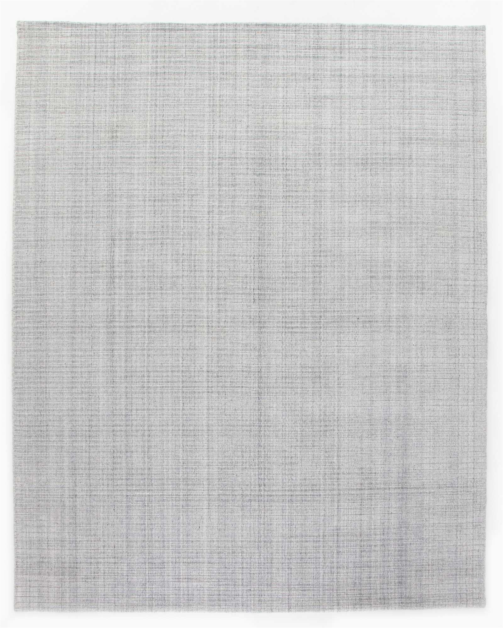 adalyn rug 8x10 in light grey