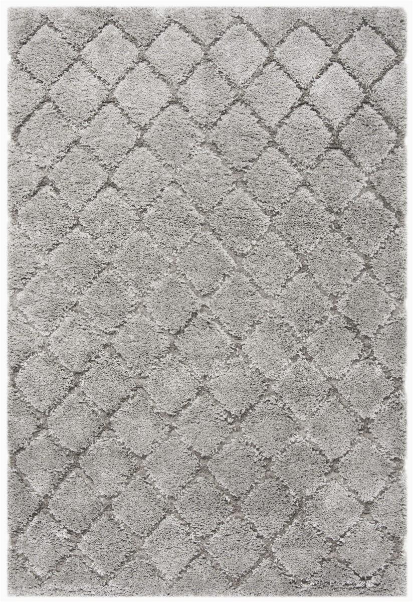 safavieh adriana shag arg780b light grey area rugx
