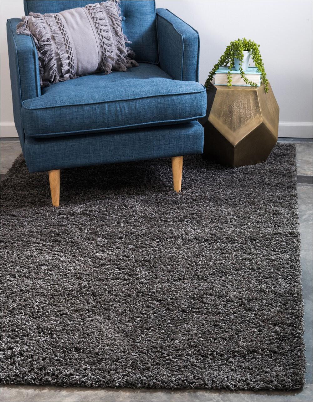 lilah shag graphite gray area rug ando7761 piid=