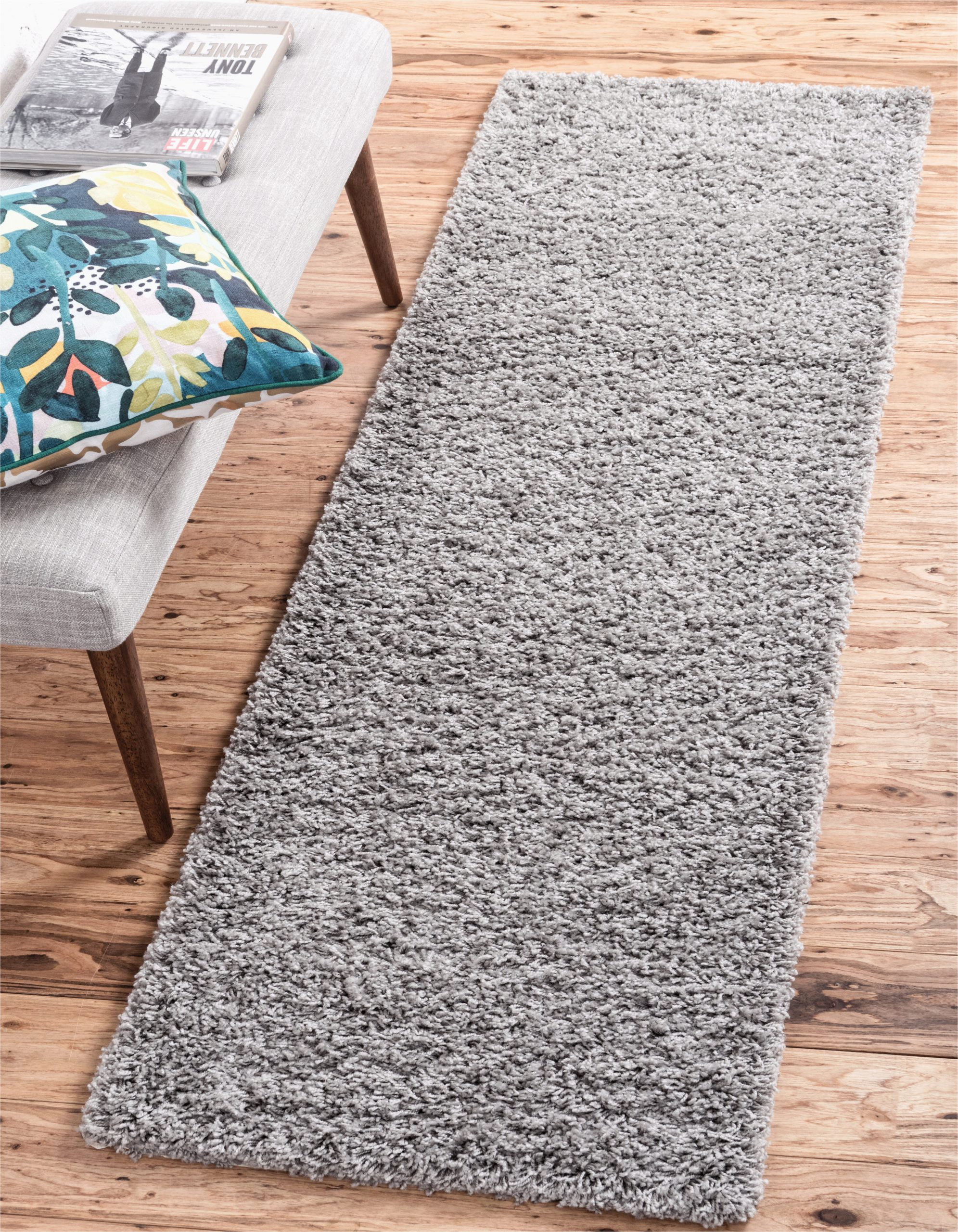 andover mills lilah shag gray area rug ando7420 piid= &category= &placement=1&slot=0&sponsoredid= d25b69a4c24e14b9d63e8f dbc0b0da2e1e92a52e dbc& txid=I/WEwl0E0ZY0SQsSoPeEAg==