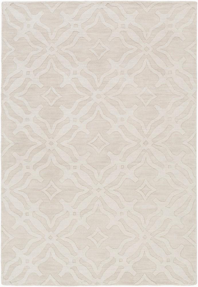 surya metro solid area rug 10 ft x 14 ft rectangular beige