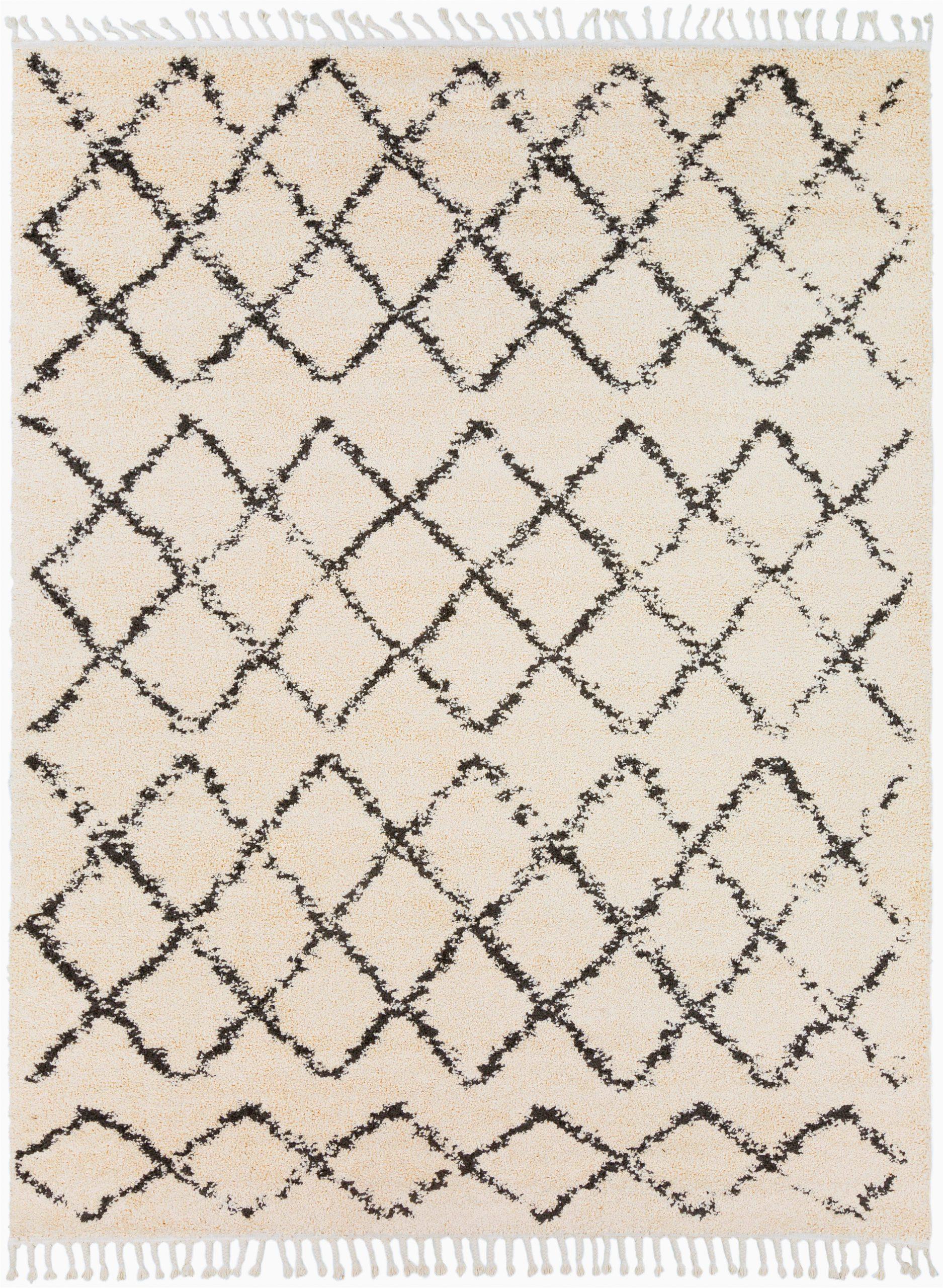margaret charcoalbeige area rug a piid=