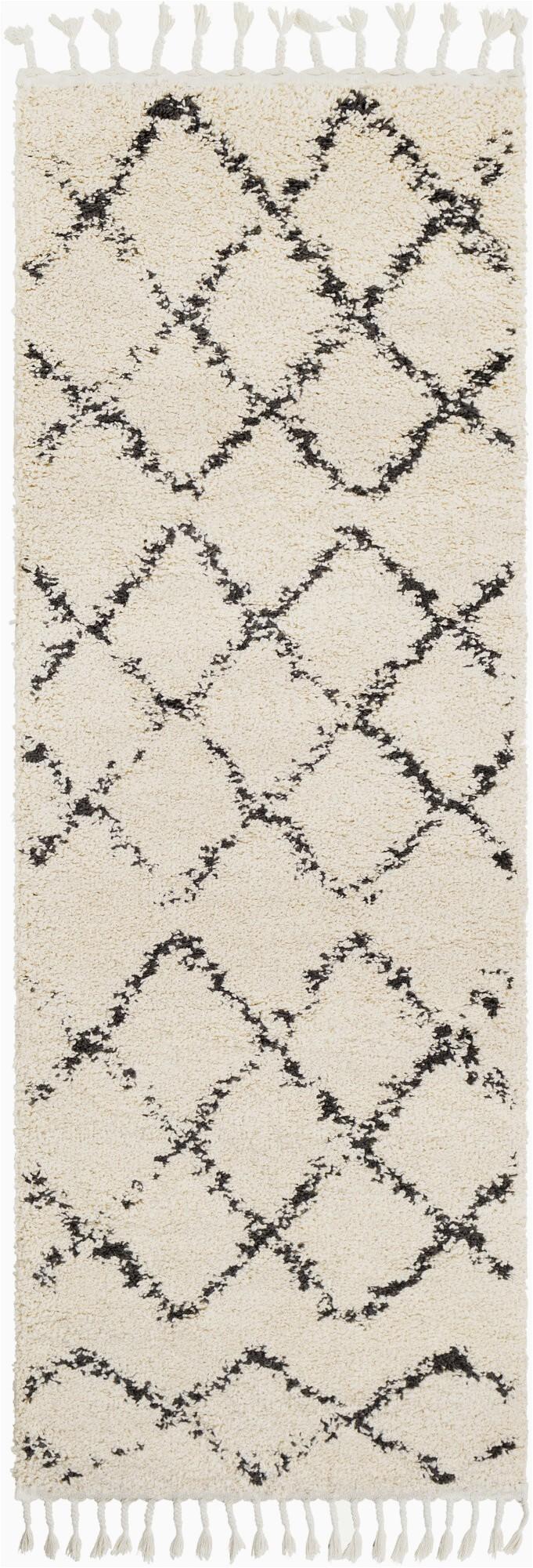 foundstone margaret charcoalbeige area rug w piid=