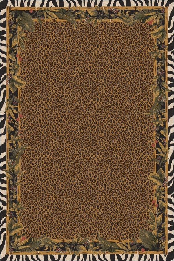 ws junglesafari4559