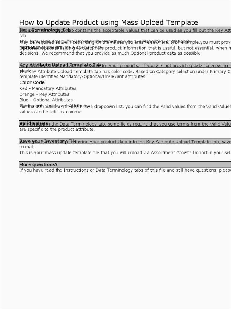 Motors ProductExport 2020 02 28 xlsx