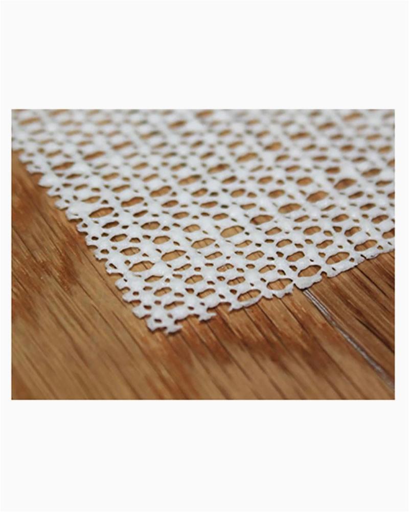 area rug pad 5x8 non skid slip underlay nonslip non slip e0ad c6b43a28c a1c6f284b p