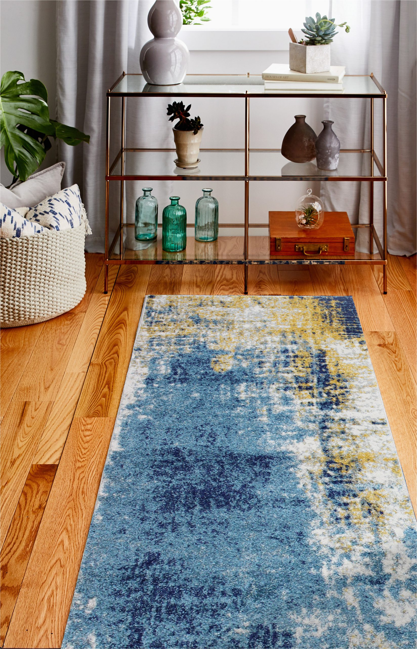 wrought studio reasor blue area rug aadz1240 piid=