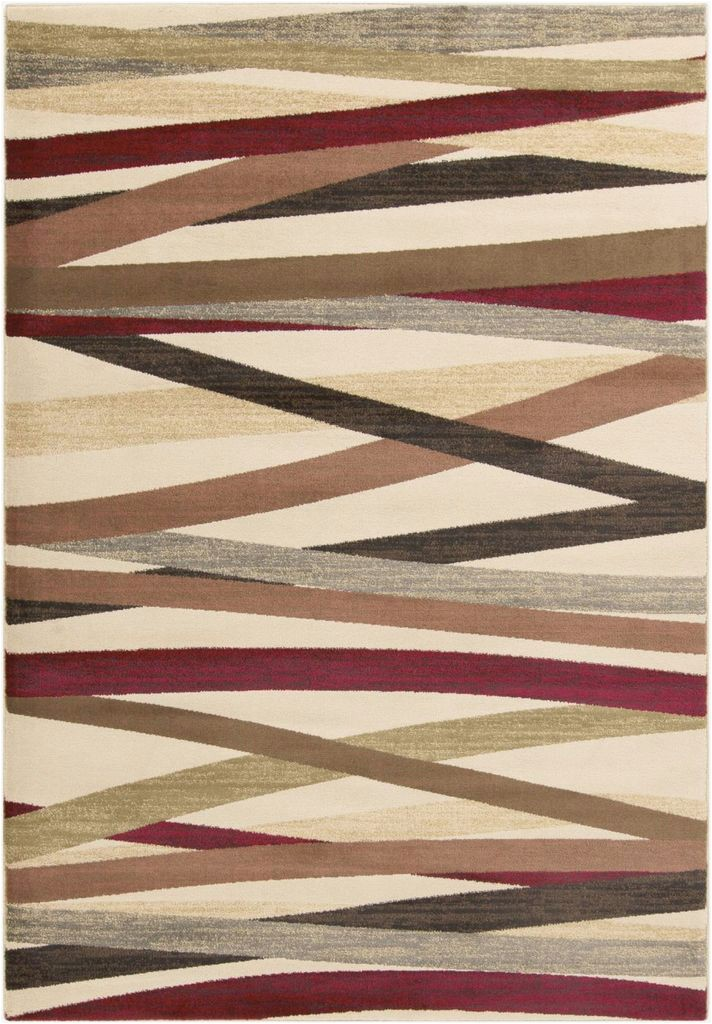 black greys browns contemporary greens reds rugs tan neutrals yellow golds surya rly5058 1013 riley area rug red brown 851 1024x1024