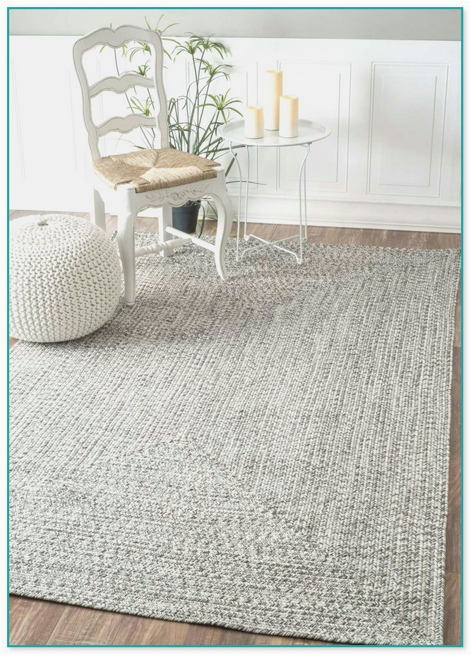 5 Foot Round Area Rugs 3