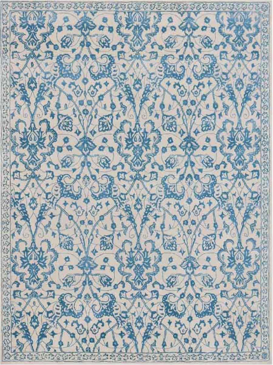 imc 1 white royal blue 2