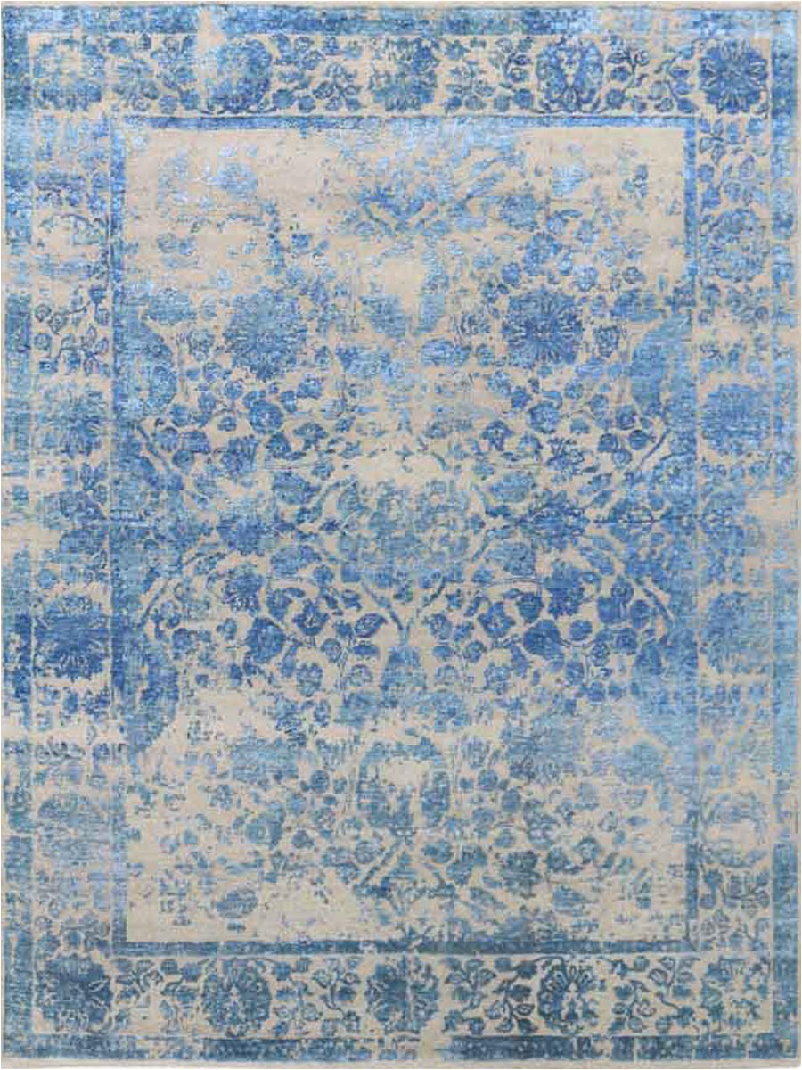 rqhsv 2 sparkle white royal blue