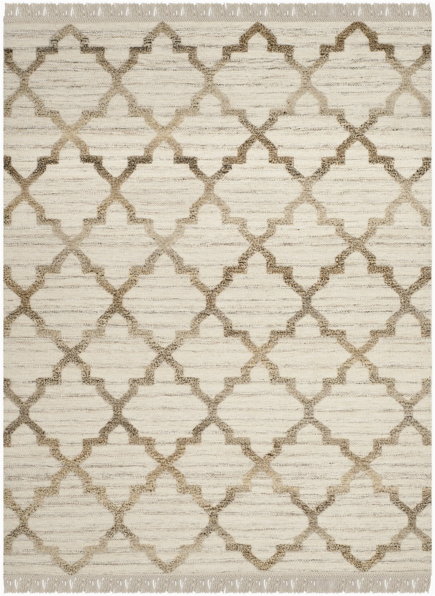 Safavieh Kenya Hand Knotted area Rug Rug Kny825a Kenya area Rugs by Safavieh