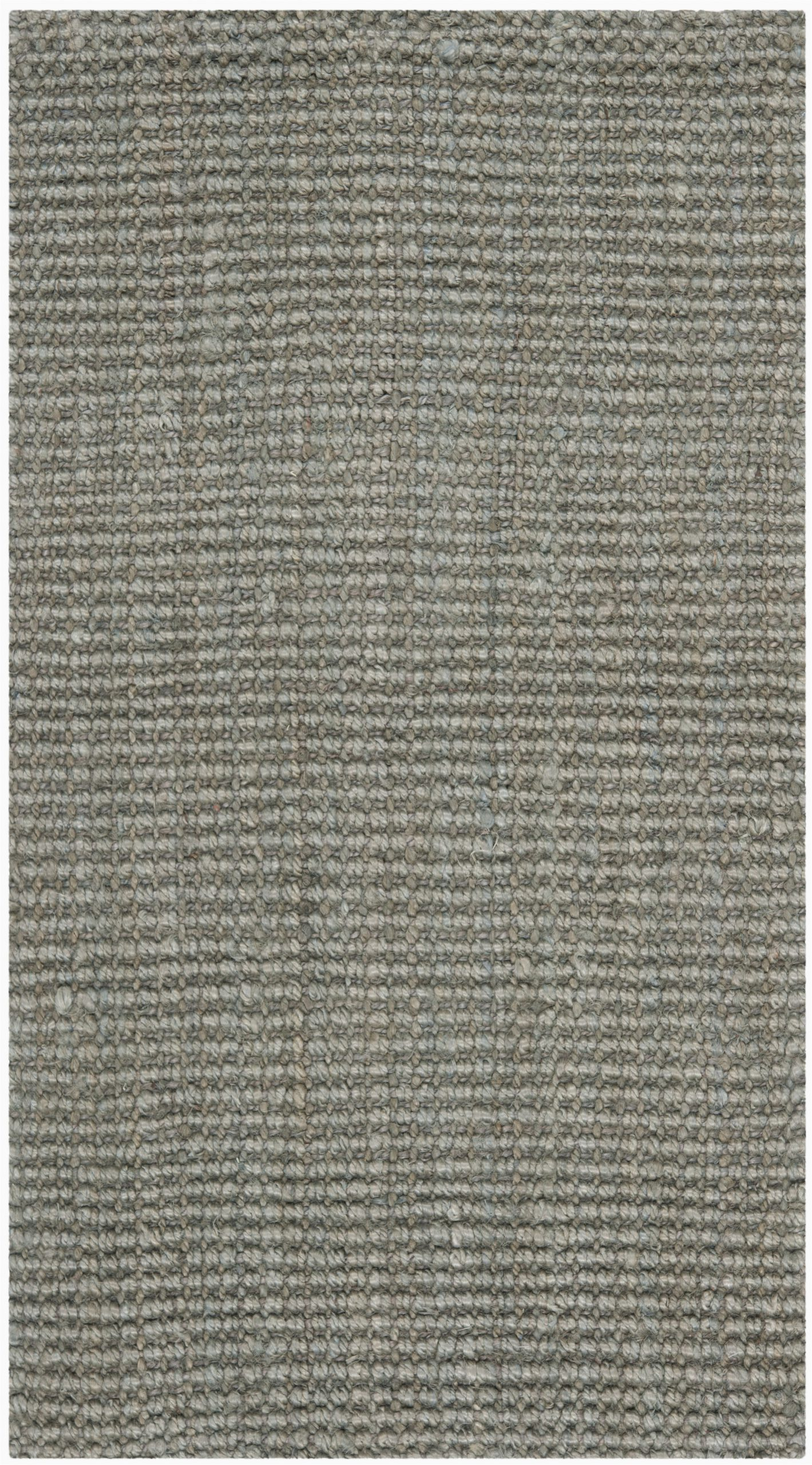Safavieh Natural Fiber Milica Braided area Rug Safavieh Natural Fiber Milica Braided area Rug Runner Walmart
