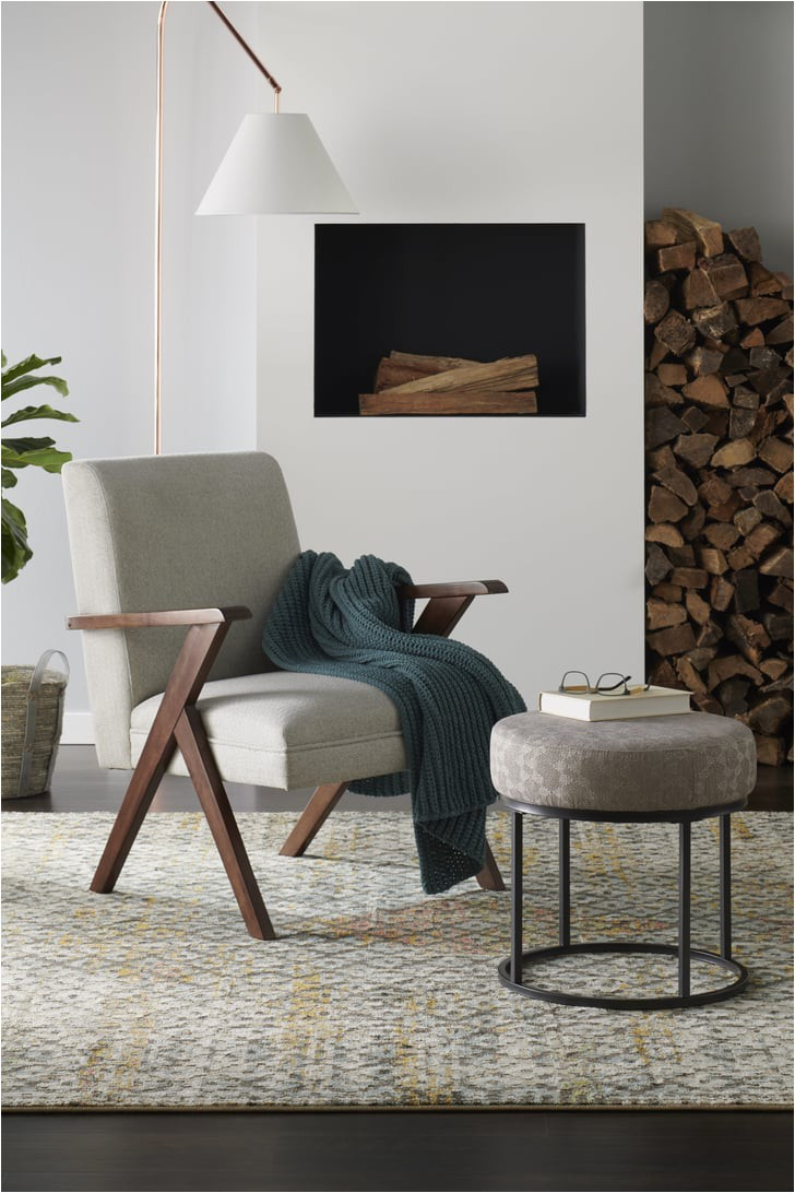 best scott living furniture home decor kohls