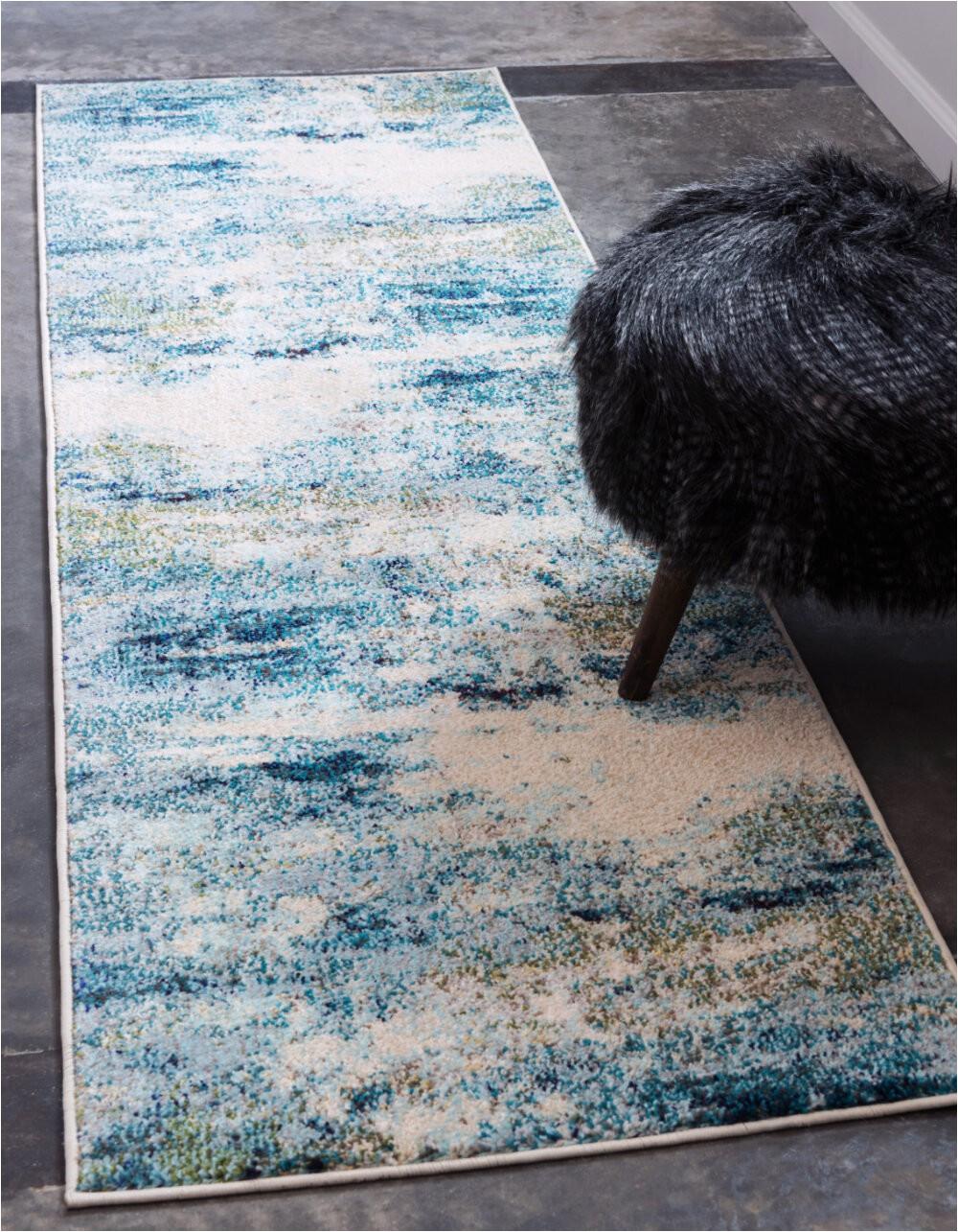 chenango light blue area rug zpcd3113 piid=
