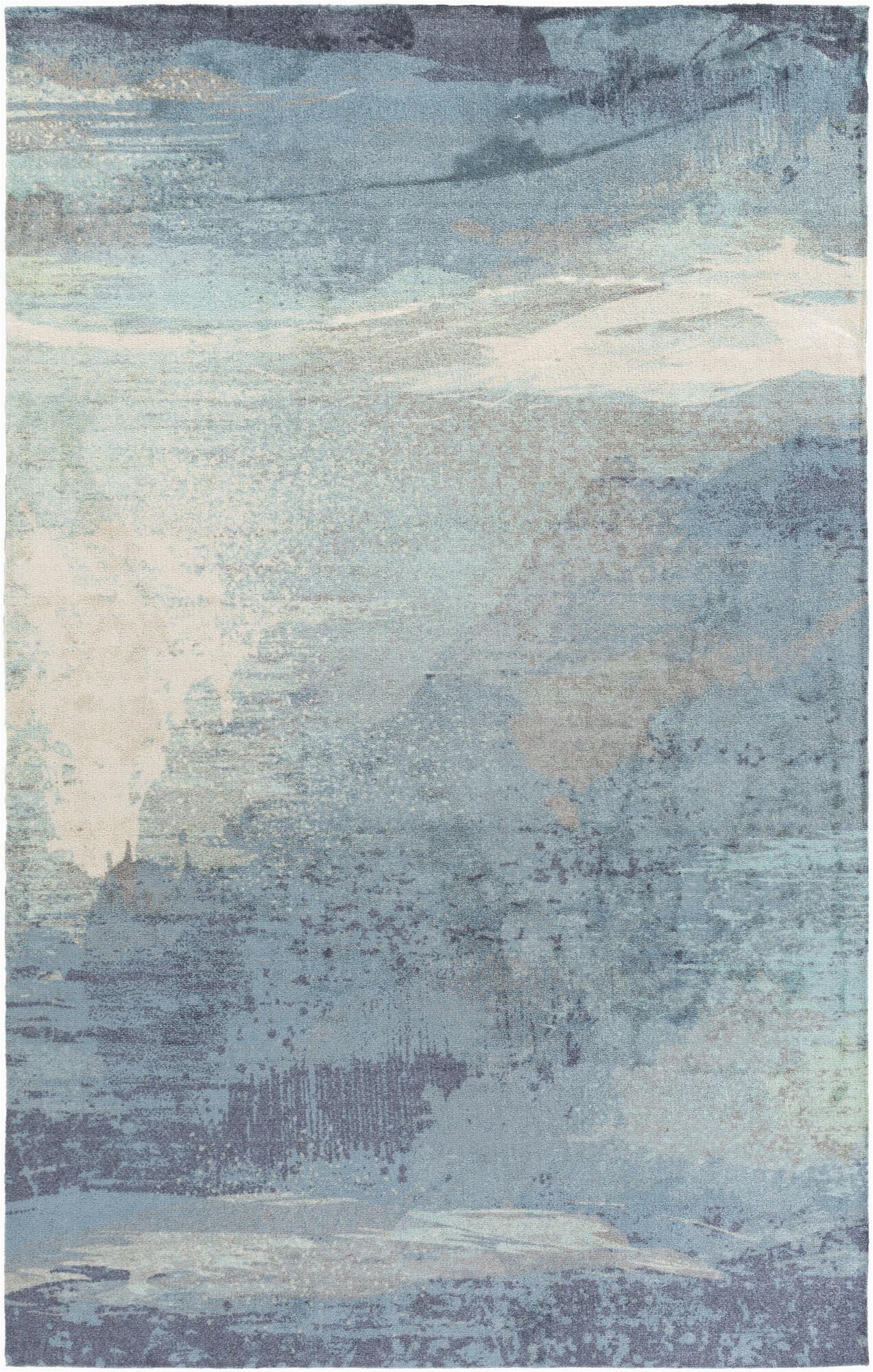 orren ellis sebbie sky blueaqua area rug w piid=