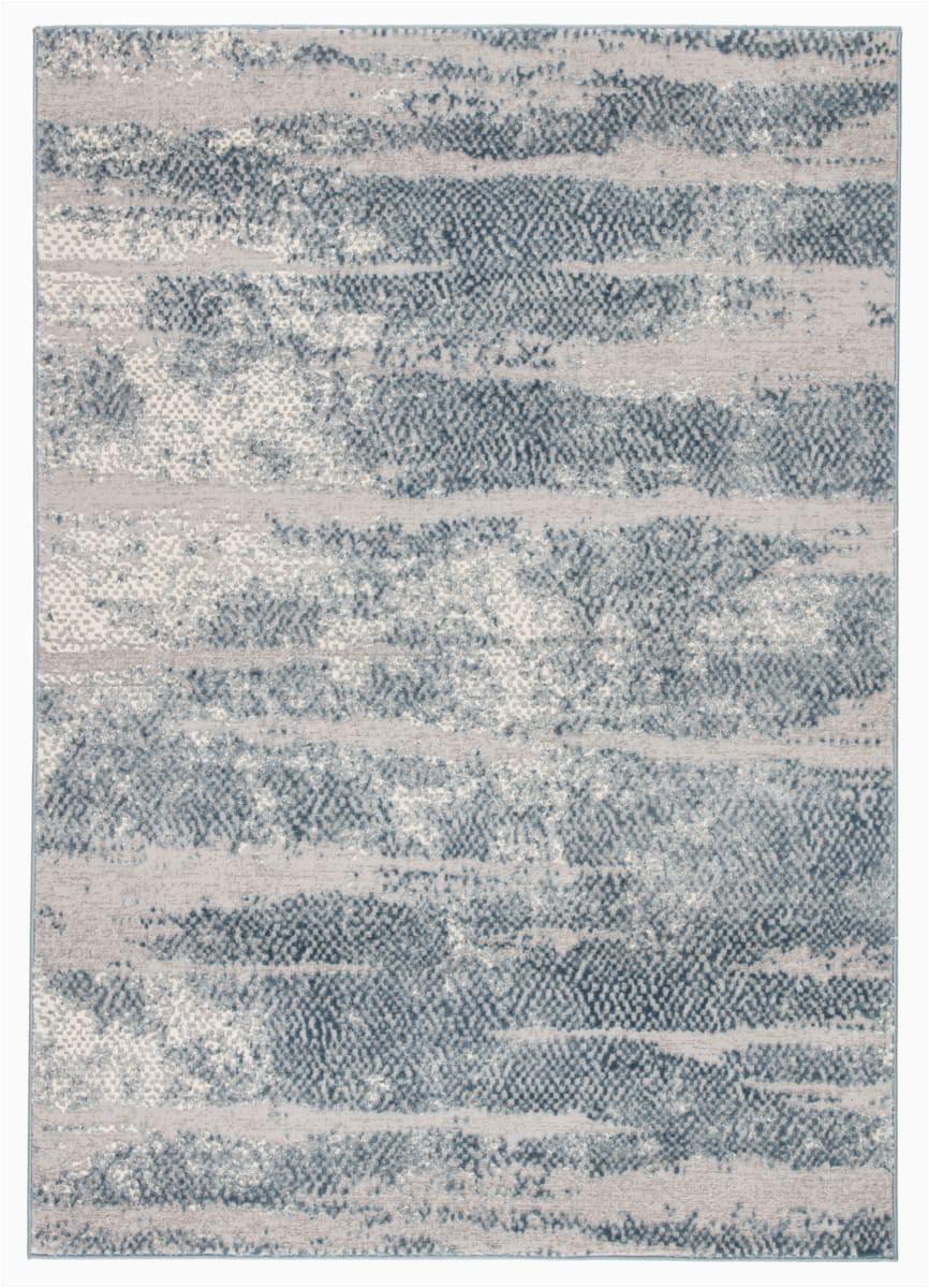 jaipur living tresca jewlia trs09 silver blue area rugx