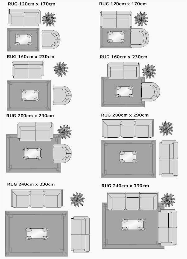 Standard area Rug Sizes for Dining Room area Rug Standard Sizes