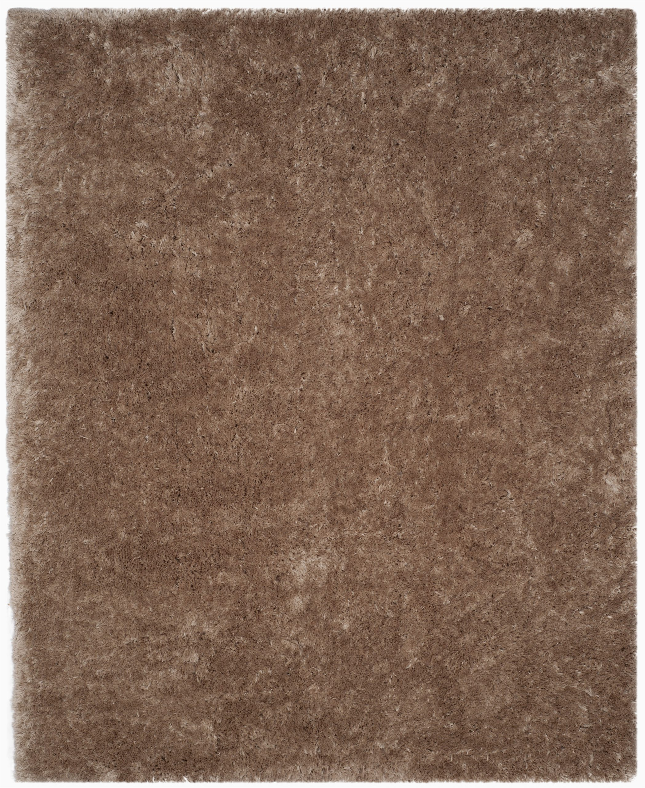 dax hand tufted taupe area rug
