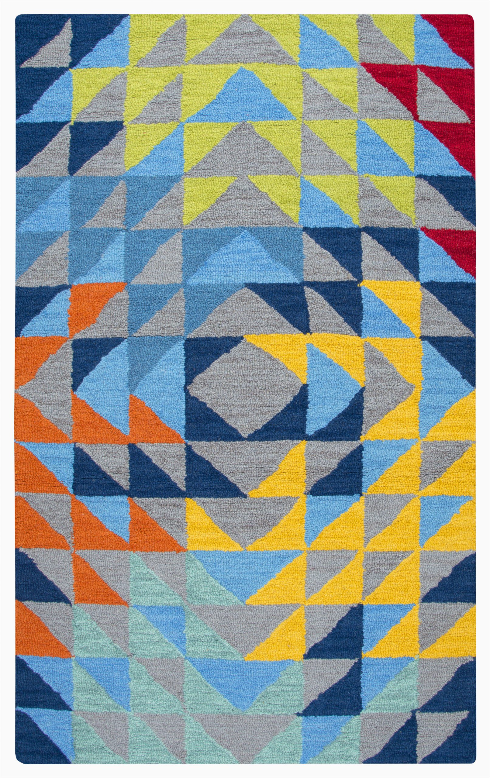 viv rae raquel hand tufted wool grayblue area rug vvro7058 piid=