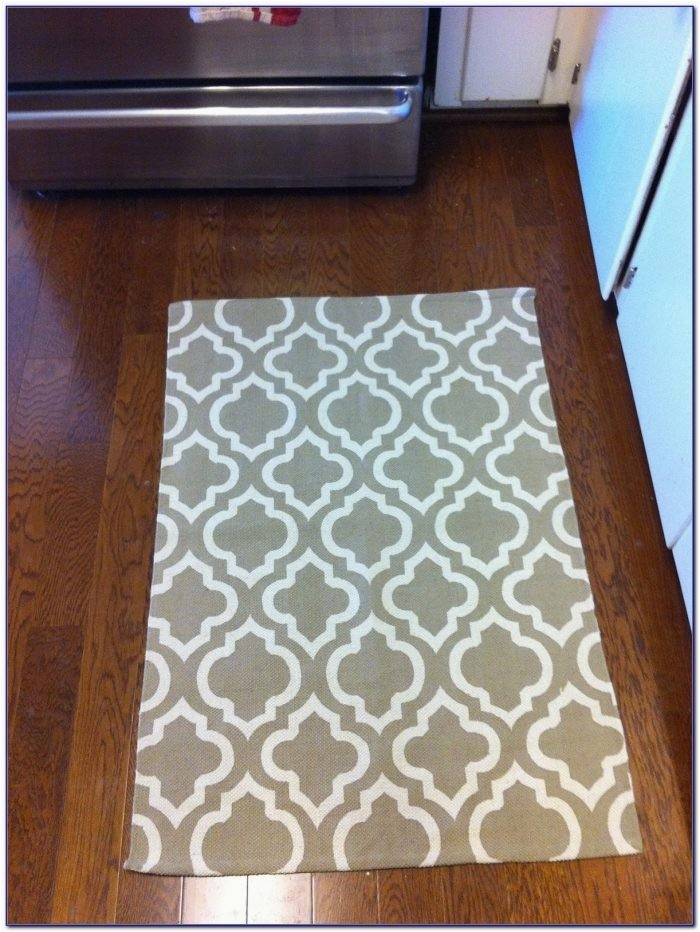 washable kitchen rugs with rubber backing rugs home 1