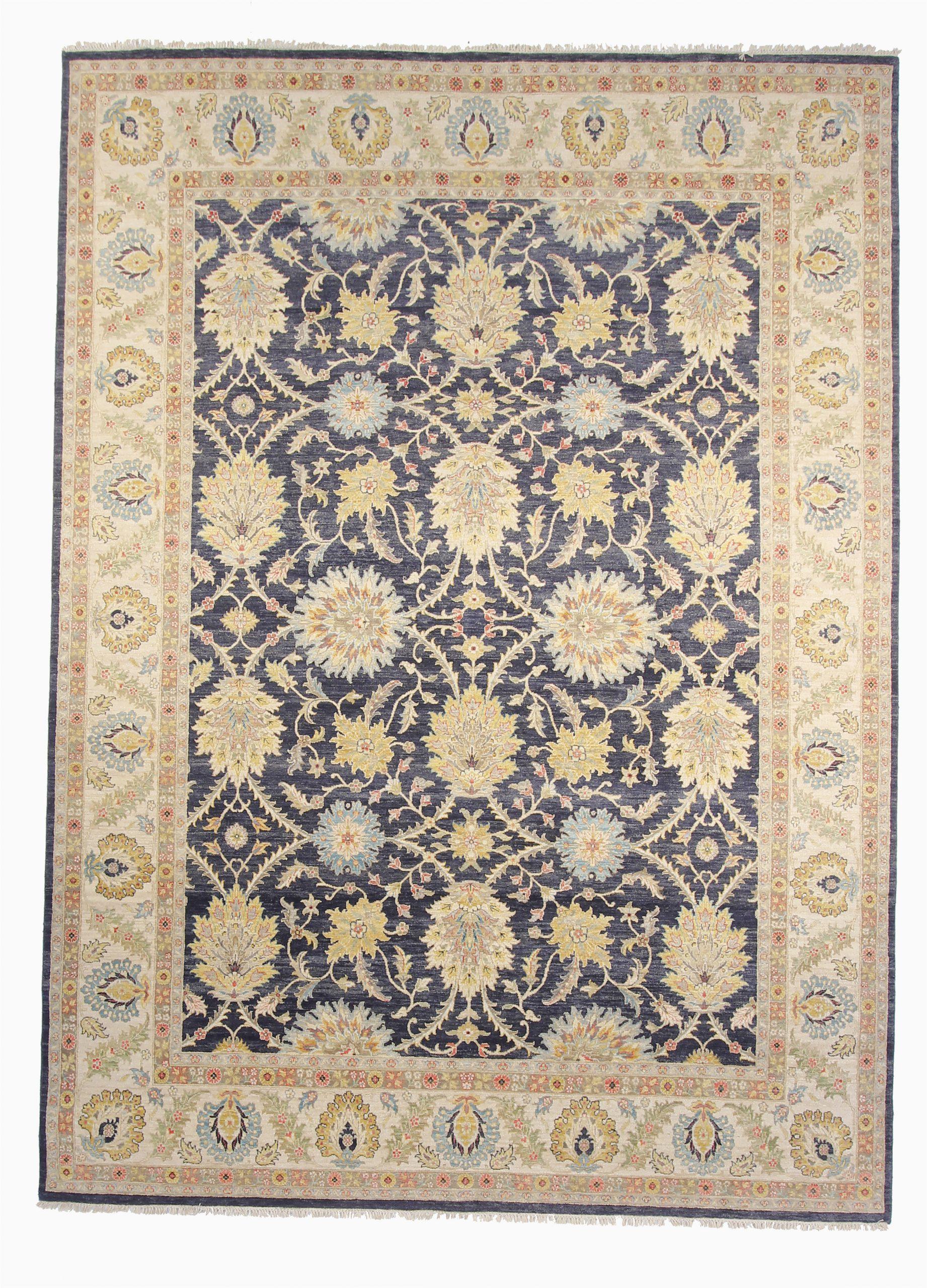 blume wool graybeige area rug