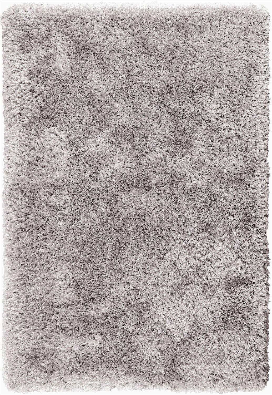 sparkle shag area rug 8 x 10