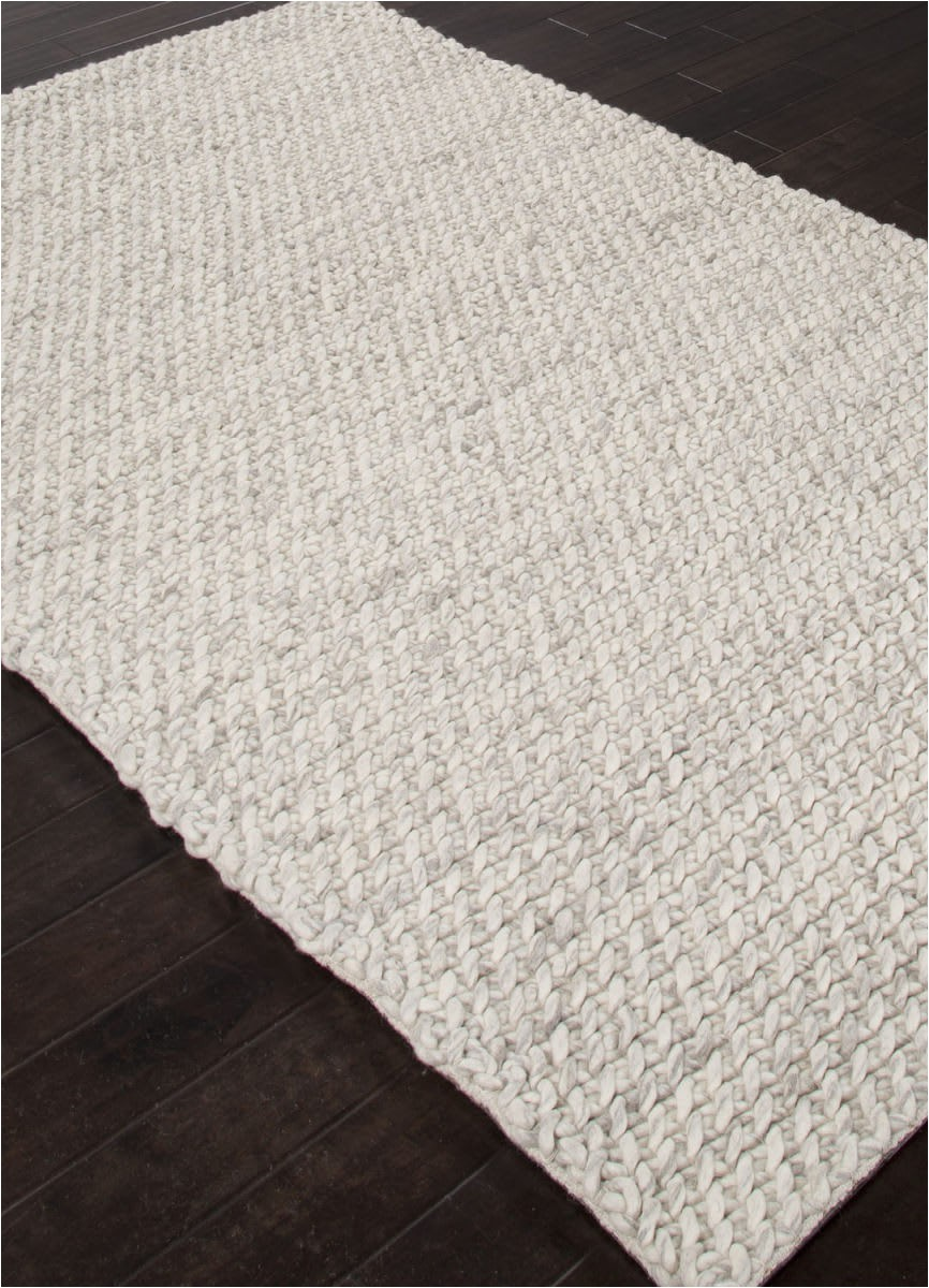 addison and banks textured abr1414 natural white area rugx