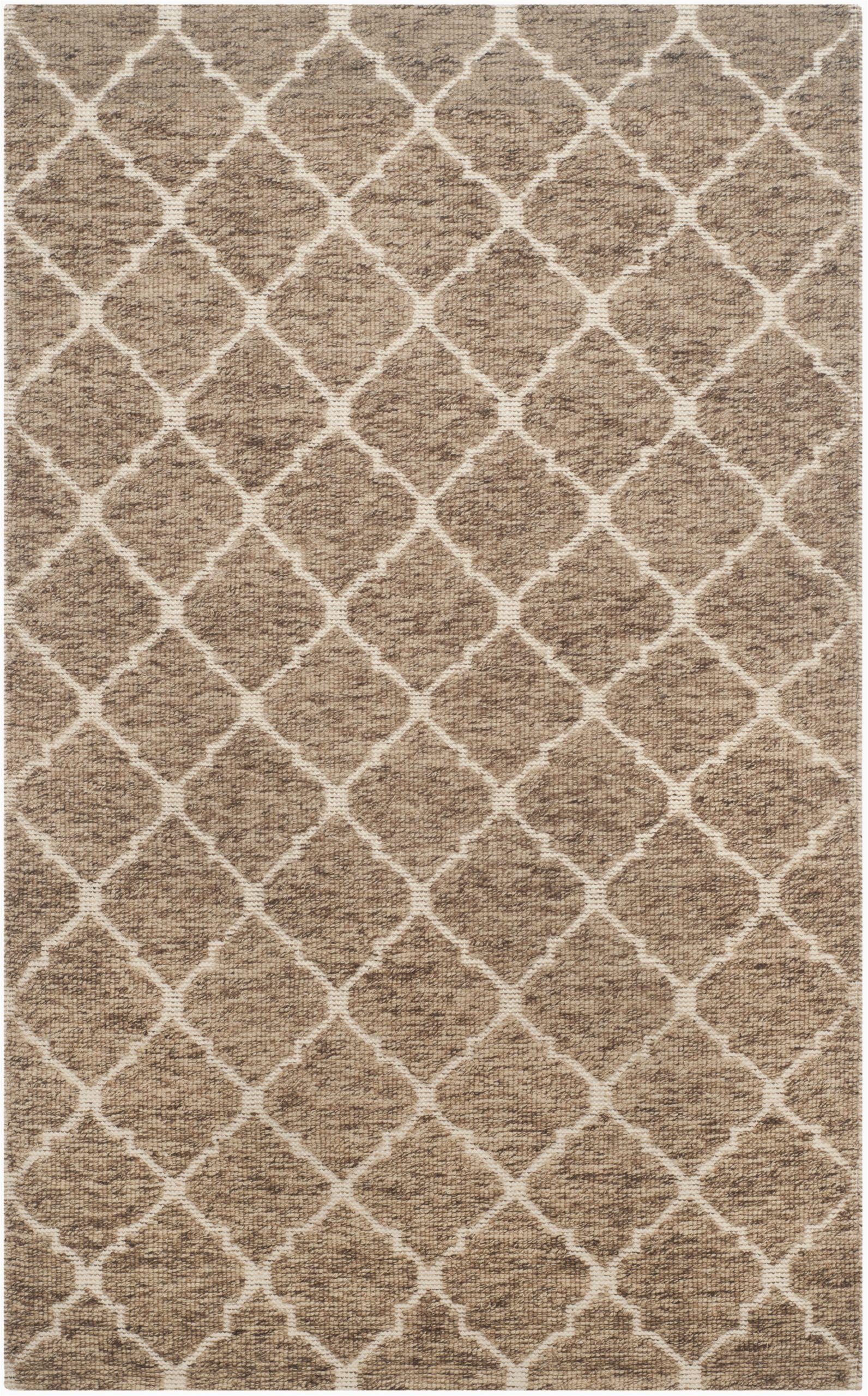 vermont handwoven wool beigeivory area rug msr1734 piid=