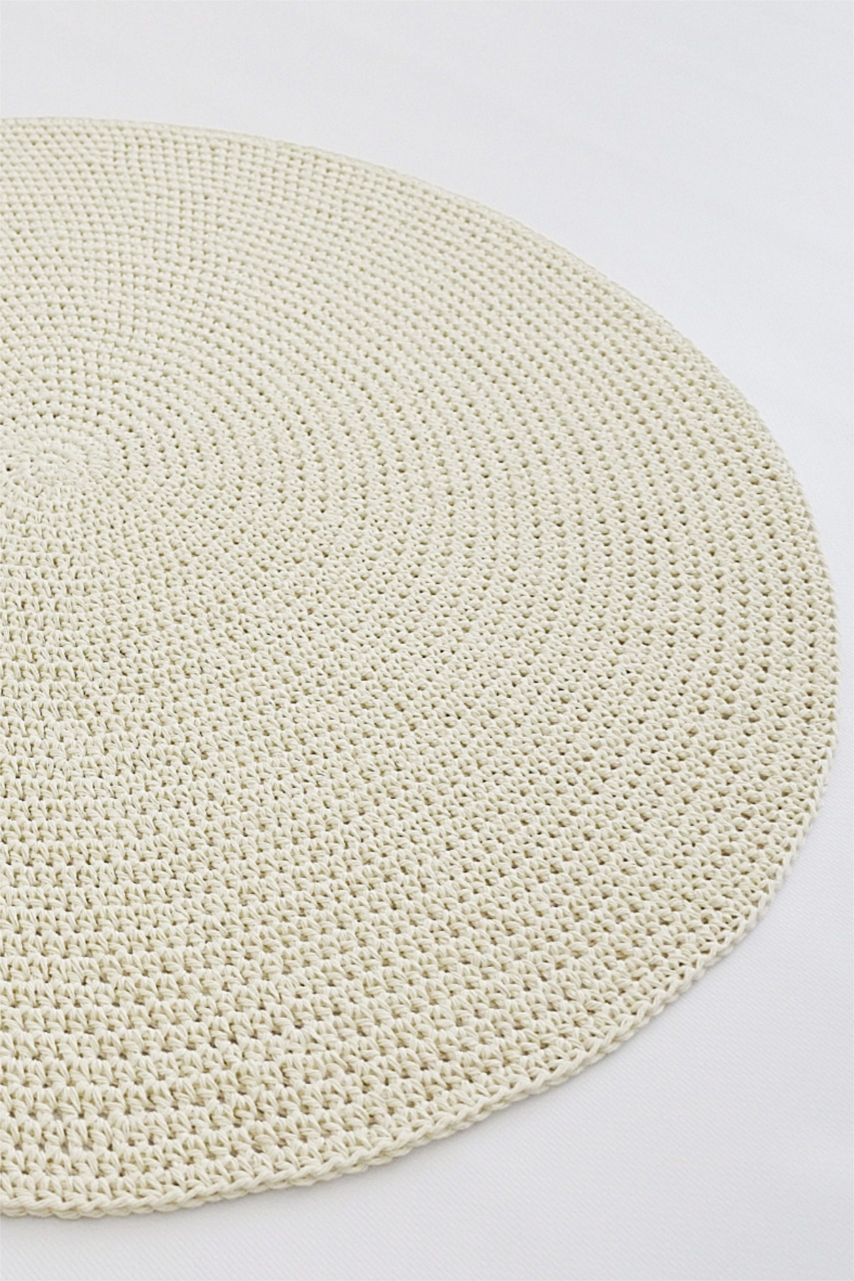3 Round Bath Rug Round Bathroom Rug Bath Rug Bathroom Mat Bath Mat Round