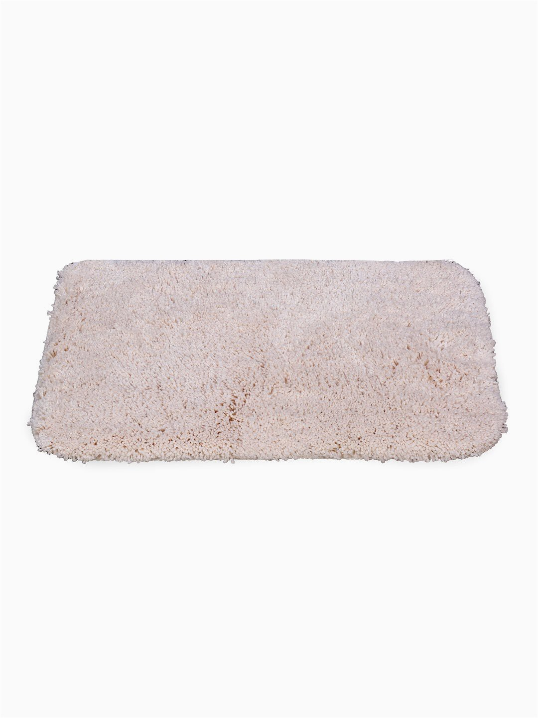 lurex 40 cm x 60 cm bath mat brown hbm12imstecr