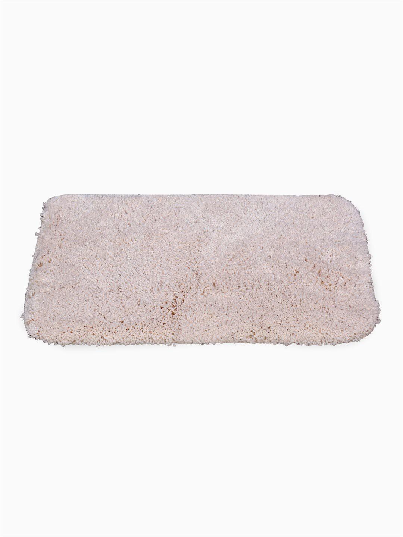 lurex 40 cm x 60 cm bath mat brown hbm12imstecr