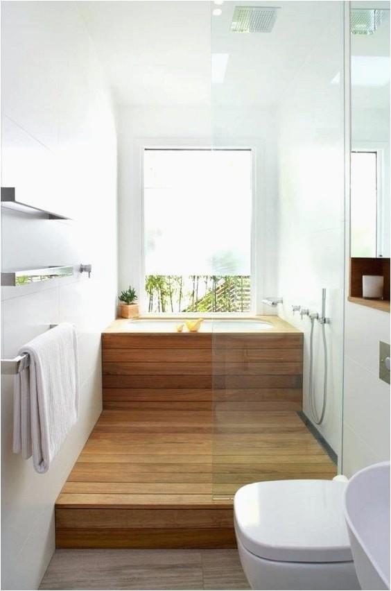 5 X 8 Bath Rug 25 Most Surprising 5×8 Bathroom Remodel Ideas for Ultimate